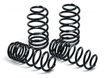 H&R Super Sport Springs Fiesta ST