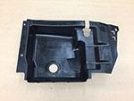 Intake Plastic Partition R52 R53