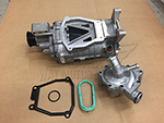 Supercharger, Water Pump, & Seal Replacement Package R52 R53