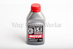 Motul 5.1 Synthetic Brake Fluid