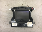 Used Navigation Screen R50 R52 R53