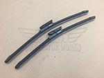 PIAA Wiper Blades 2013+