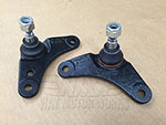 Powerflex Negative Camber ball joint set R50,R52,R53