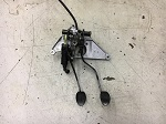Used Manual Trans Pedal Assembly R50 R52 R53