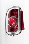 Clubman R55 Tail Light