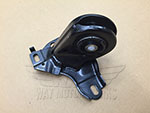 Rear Trailing Arm Bushing Bracket R50 R52 R53