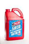 Redline 5w30 Oil Gallon