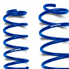 NM Engineering Clubman Springs R55