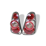 Spyder Tail Light Set R50 R53