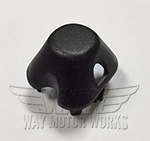 Used Subframe Cap R50 R52 R53