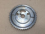 Used Cam Sprocket R50 R52 R53