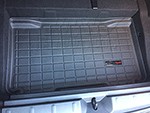 Weathertech Boot Mat F55