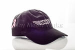 WMW Logo Breast Cancer Awareness Hat
