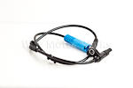 R55 R56 R57 R58 R59 Wheel speed sensor