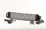 JCW Brake Duct kit R55 R56 R57