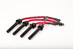 LiveWires Plug wires R50 R52 R53