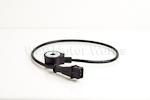 Knock Sensor R50 R52 R53