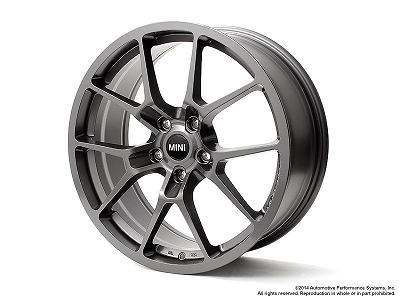 "NM Engineering 19"" RSe10 Lightweight Wheel for MINI Countryman R60"