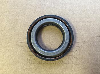 Axle Seal R52 R53 Cooper S