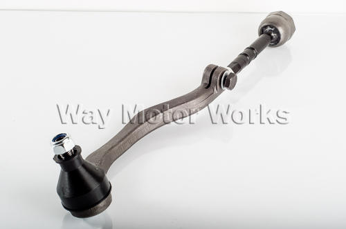 Inner and Outer Tie Rod R55 R56 R57 R58 R59