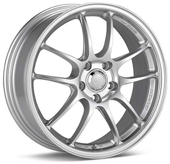 "Enkei PF01 16"" Racing Light Weight Wheel"