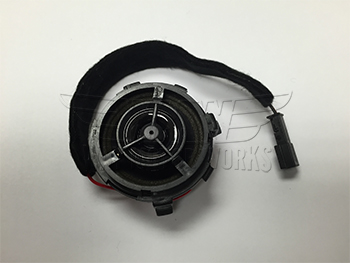 Harmon Kardon Door Tweeter R50 R52 R53