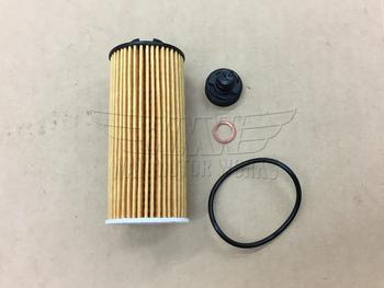 Oil Filter F54 F55 F56 F57