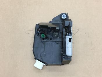 OEM - Door Lock Actuator