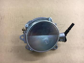 Vacuum Pump R55 R56 R57