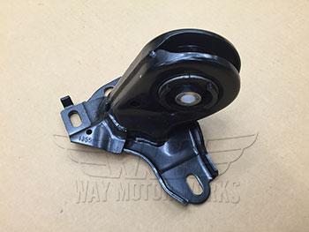 Rear Trailing Arm Bushing Bracket R55 R56 R57 R58 R59
