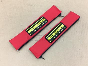 Schroth Seat Belt Harness Pads