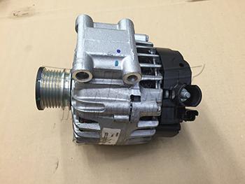 Alternator R55 R56 R57 R58 R59 R60 R61
