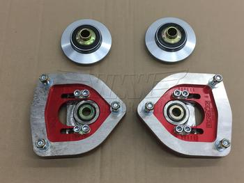 Vorshlag Camber Plates R55 R56 R57