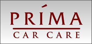 Prima Car Care