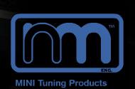 NM Engineering