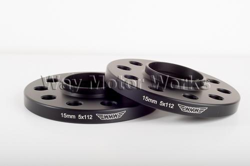 www.waymotorworks.com