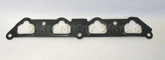 Intake Manifold Gasket R53 Cooper S Way Motor Works