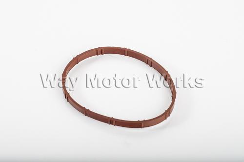 Throttle Body Gasket Cooper S R55 R56 R57 R58 R59 R60 R61