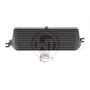 Wagner Intercooler for MINI Cooper S Turbo R55 R56 R57 R58 R59