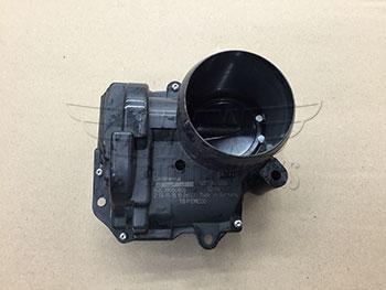 Throttle Body R55 R56 R57 R58 R59 R60 R61 Cooper S - Way