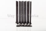 ARP Head Bolt Set R50 R52 R53