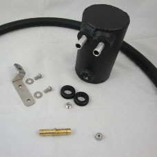 BSH Oil Catch Can R53