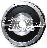 Clutchmasters Lightweight Aluminum Flywheel R52 R53 Cooper S