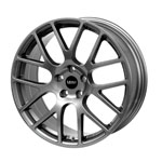 "NM Engineering 19"" RSe14 Lightweight Wheel for MINI Countryman R60"