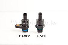 Crankcase PCV valve R50 R52 R53