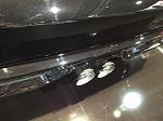 John Cooper Works Exhaust for F56 MINI Cooper S