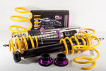 KW Variant 3 Coilovers F60 Countryman