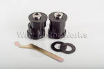 Powerflex Front Control Arm Camber Adjustment Bushings F55 F56