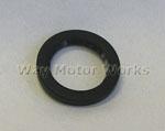 Front Crank Seal R50 R52 R53