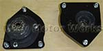 Ireland Engineering Fixed Camber plates (non-adjustable) R50 R52 R53